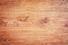 Wood texture background surface with old natural pattern. Timber material board plank. Wooden floor backdrop. Wood desk. Table oak textured stock photo
