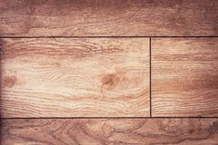 Wood texture background surface with old natural pattern. Timber material board plank. Wooden floor backdrop. Wood desk. Table oak textured royalty free stock photo