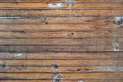 Wood texture background surface with old natural pattern stock photos