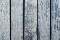 Wood texture background surface with old natural pattern royalty free stock photo