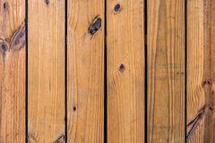Wood texture background surface with old natural pattern stock image