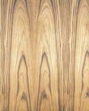 Wood texture background_teak_11 Stock Photography