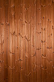 Wood texture background - terrace floor Stock Images