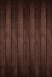 Wood texture background - terrace floor Royalty Free Stock Images