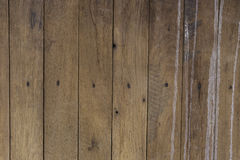 Wood Texture Background. Thailand, bangkok royalty free stock photos