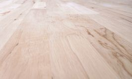Wood texture background. Top view a wood texture background Stock Photography