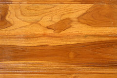 Wood texture background, top view of wooden table royalty free stock photo