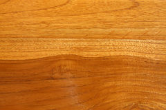 Wood texture background, top view of wooden table stock images
