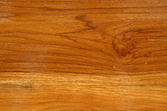 Wood texture background, top view of wooden table royalty free stock image