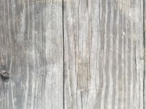 Wood texture background, tree knot, closeup of table outdoors. Vertical planks. Surface has two large sections. stock photos