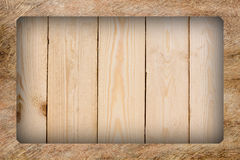 Wood Texture for Background. Stock Photo