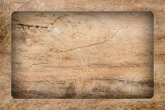 Wood Texture for Background. Royalty Free Stock Image