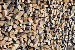 Wood texture background with various shapes and size wood chunks. Wood texture background with various shapes and size wood pieces Royalty Free Stock Image