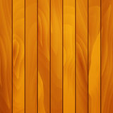 Wood texture background Stock Images