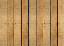 Wood texture background vertical Stock Image