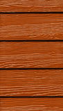 Wood Texture Background, Vertical Pattern Royalty Free Stock Images