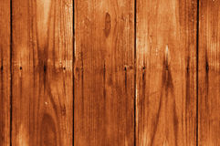 Wood Texture Background. Vintage Old Wood Texture Background Stock Image