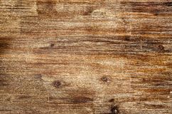 Wood texture background in vintage style royalty free stock photo