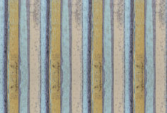 Wood texture background for Vintage wallpaper Royalty Free Stock Photography