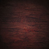 Wood texture background wall Stock Photos