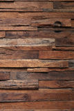 Wood texture background. Wood wall texture interior background stock photo