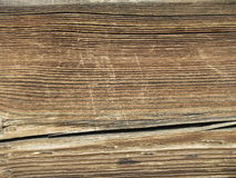 Wood texture background. Stock Images