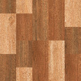 Wood texture background. Wall tiles, ceramic wall tiles, Marble texture Stock Photo