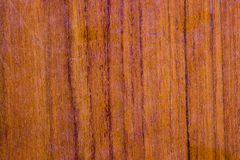 Wood texture, background, wallpaper. close up Stock Photo