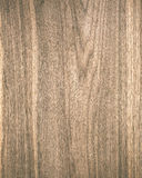 Wood texture background_walnut_28 Stock Photo