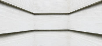 Wood texture background. White wood texture background Stock Photography