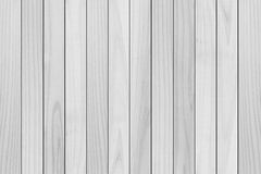 Wood texture and background Royalty Free Stock Photo