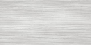 Wood texture background, white wood planks. royalty free stock images