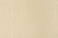 Wood Texture Background, White Wooden Pattern, Light Timber Stock Images