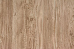 Wood texture. background  wood Royalty Free Stock Photos
