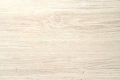 Free Wood Texture Background. Wood Pattern And Texture For Design And Decoration Stock Photography - 134648462