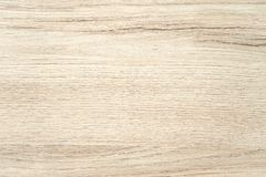 Free Wood Texture Background. Wood Pattern And Texture For Design And Decoration Royalty Free Stock Photos - 134648558