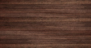 Wood texture background, wood planks horizontal. Wood texture background,wood planks horizontal Stock Photos