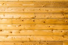 Wood texture background, wood planks Stock Image