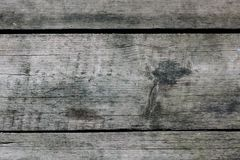 Wood Texture Background. Natural wood and lumber stock photos