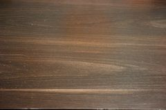 Wood texture background. Wood texture for design and decoration royalty free stock photography