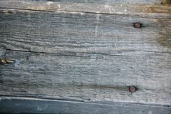 Wood Texture Background, Wooden Board Grains, Old Floor Striped Planks Royalty Free Stock Photos