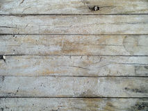 Wood texture. Background, wooden board striped old fiber Royalty Free Stock Photography