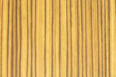 Wood texture or background. Stock Photography