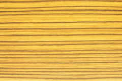 Wood texture or background. Royalty Free Stock Images