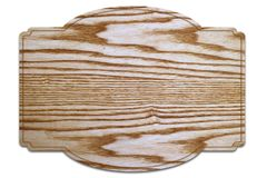 Wood texture background. Wooden texture background - horizonal photography stock illustration