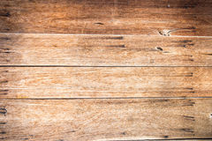 Wood Texture and Background Royalty Free Stock Photos