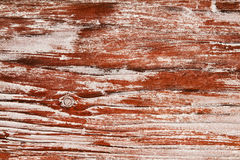 Wood texture background, wooden plank old grain Royalty Free Stock Images
