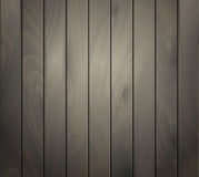 Wood texture. Background for your design Stock Photos