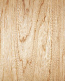 Wood Texture Background_meranti_19 Stock Photography