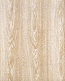 Wood Texture Background_oak_27 Royalty Free Stock Photography